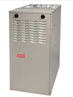 Bryant 70,000 BTU 80% Multi-Position Natural Gas Furnace - 3