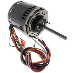 D701 FASCO FURNACE BLOWER MOTOR 1/2HP 7.7 AMP