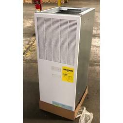 GUARDIAN EU23A 23 KW UPFLOW ELECTRIC FURNACE/LESS COIL, 100%