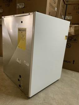 New Electric Nortek Furnace E7EM-020h1